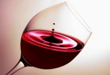 Acheter du vin bio