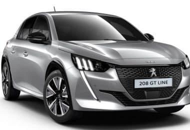 Peugeot-208-mandataire
