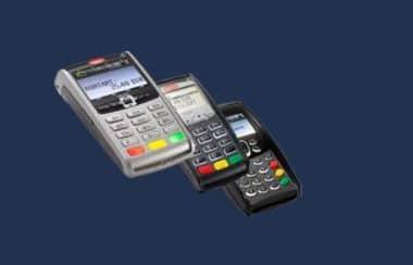 système de paiement électronique