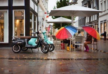 assurance-scooter-electrique