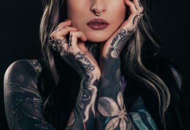 emission-tv-tatouage-2021