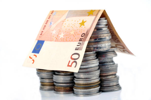 investir-pinel