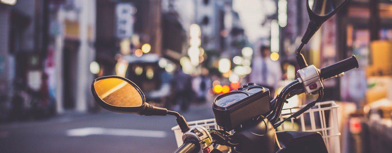 tarifs-assurance-scooter