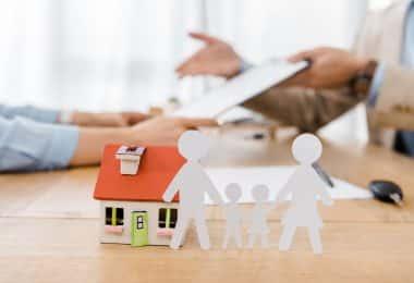 comparateur-assurance-habitation-france