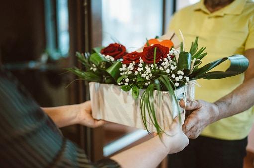 livraison-fleur-maroc