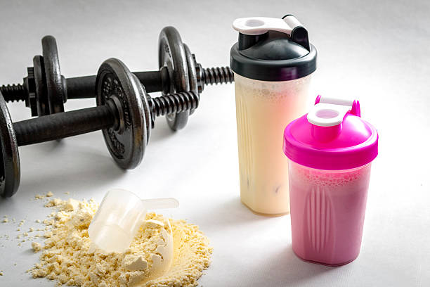meilleure-whey-isolate