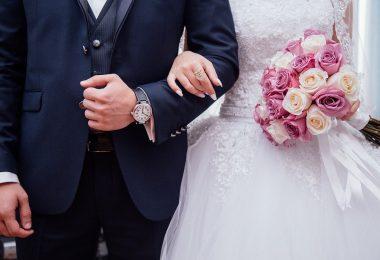 Trouver un wedding planner à Dijon comment faire