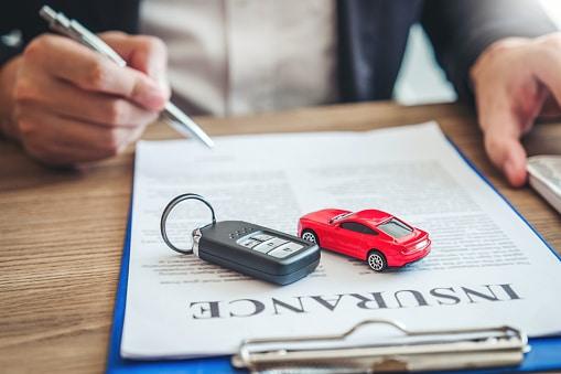 assurance-auto-tous-risques-ou-tiers