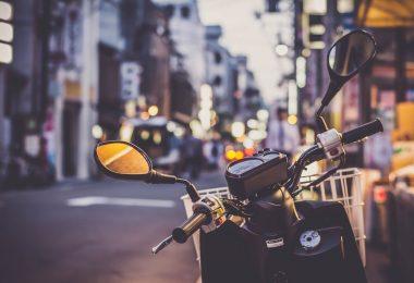 assurance-scooter-50cc