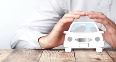 assurance-voiture-temporaire