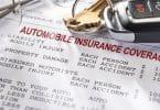 changer-assurance-auto