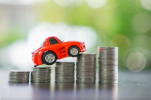comment-choisir-assurance-auto