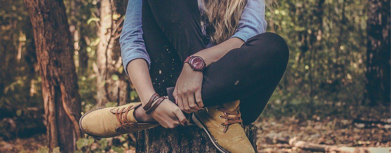 ou-trouver-jolie-montre-bois-femme