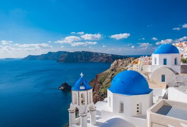 partir-grece-2021