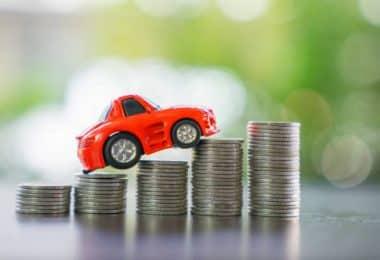 quand-payons-nous-franchise-prevue-assurance-auto