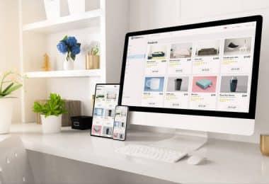 prix-creation-site-internet-e-commerce
