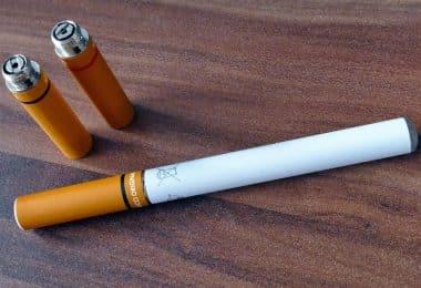 comment-savoir-si-la-resistance-de-la-cigarette-electronique-est-morte