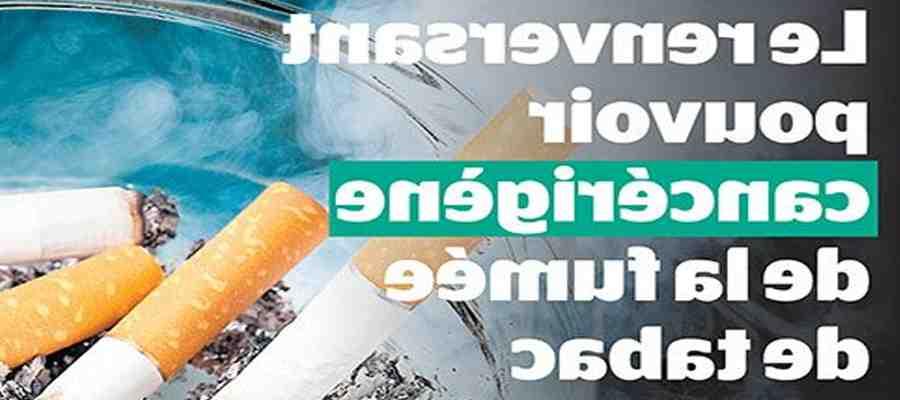 Est-ce que Vapoter sans nicotine est dangereux ?