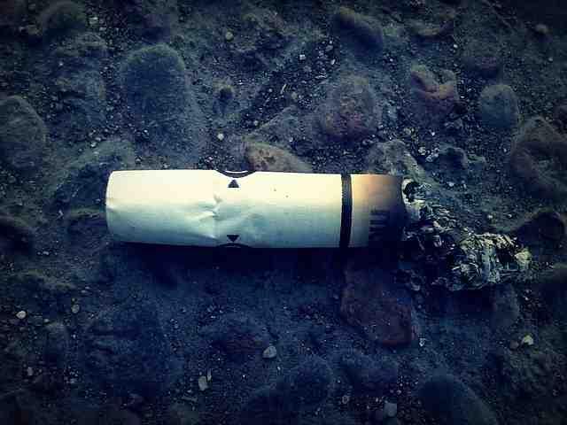 Quelle est la cigarette electronique la moins nocive ?