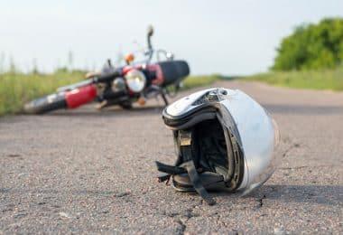 assurance-moto-saisonniere