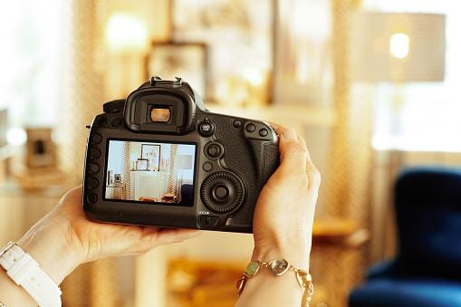 photographe-immobilier-tarif