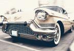 trouver-assurance-auto-cher-vieille-voiture