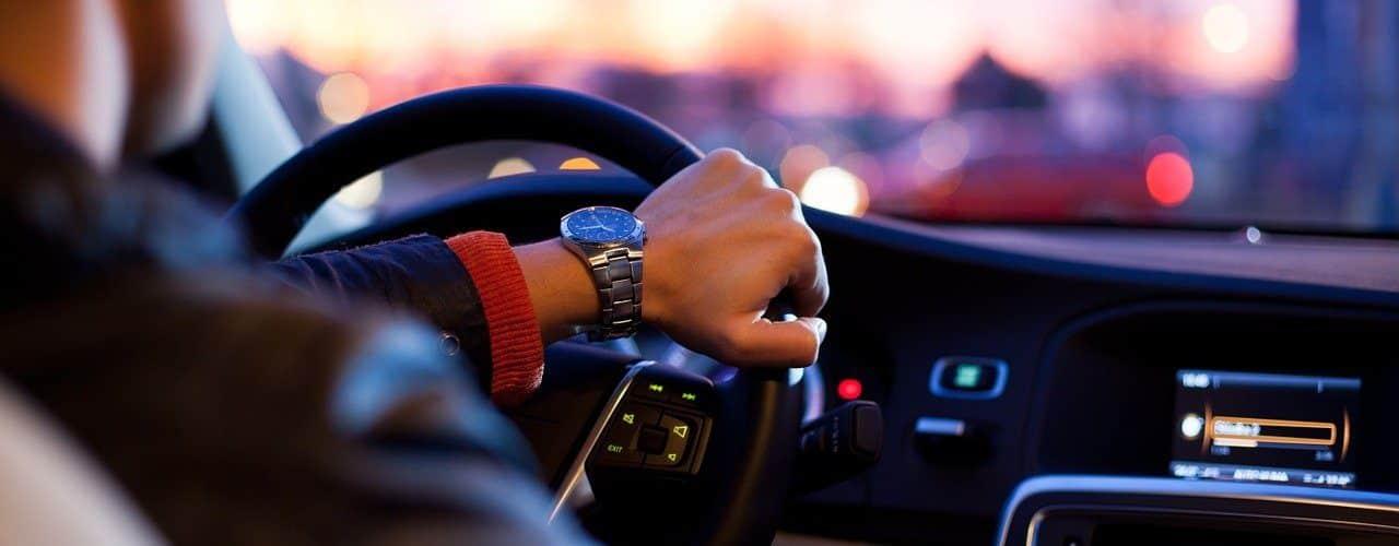 opter-pour-un-agent-pour-acheter-un-vehicule-utilitaire
